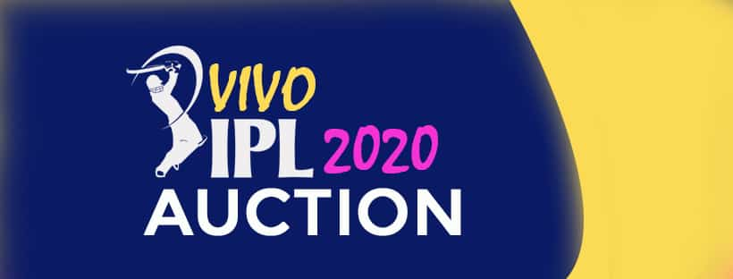 ipl-2020-auction-sold-and-unsold-players-list
