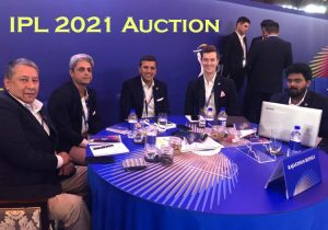 ipl-2021-auction-bidding-list-of-sold-and-usold-players