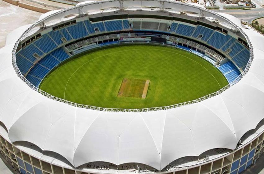 Dubai Cricket Stadium Fixture ,Schedule,Time Table,Record,Hotels, Ticket Price IPL 202