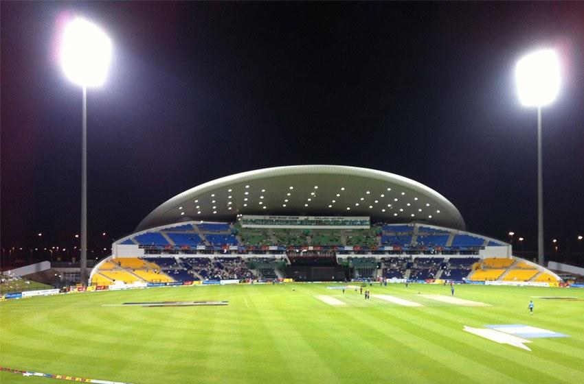 IPL 2021 Venue in UAE | Sheikh Zayed Cricket Ground/Stadium for Vivo IPL Season 14