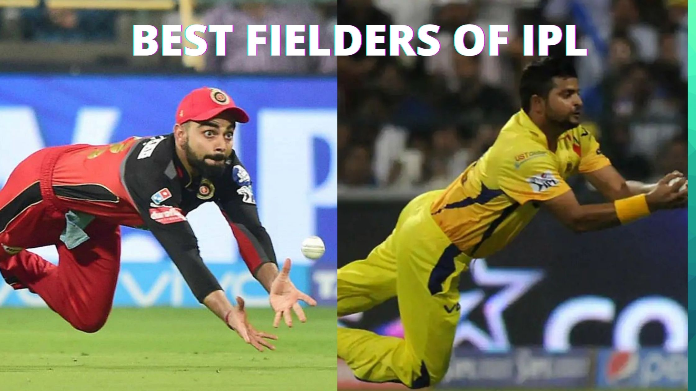 Best-fielders-of-IPL-2020.