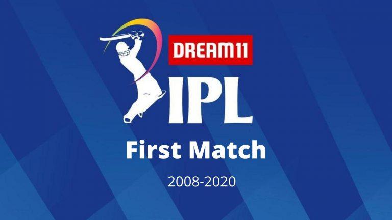 Vivo IPL 2021 Phase 2  UAE First Match  | Vivo IPL 2021 Opening Match