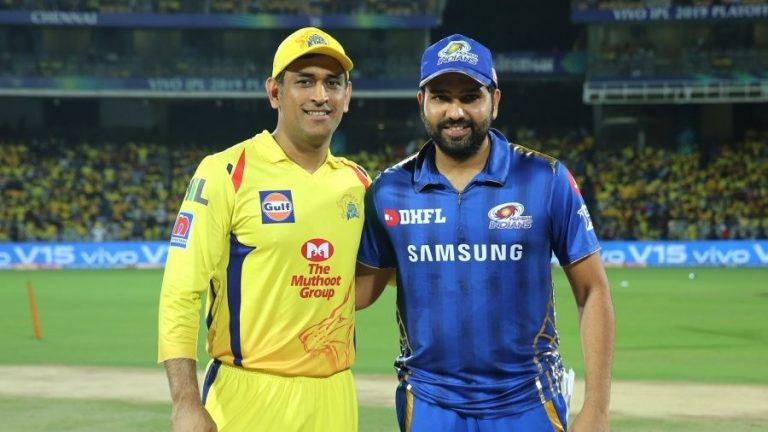 IPL 2020 New Updated Schedule Announced