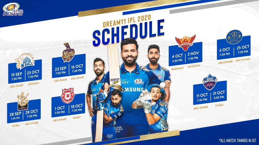 Mumbai-Indians-IPl-2020-Schedule-image-picture