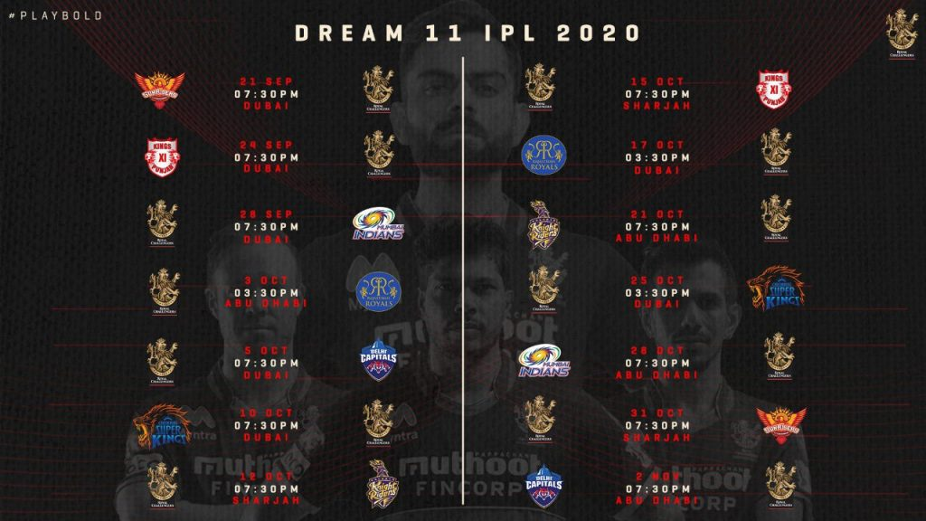 ROYAL-CHALLENGERS-BANGALORE-Schedule-Image-IPL-2020-UAE