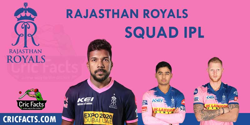Rajasthan-Royals-IPL-2021-Squad-Team-Players-Schedule-Fixture-Time-Table-and-Points-Table