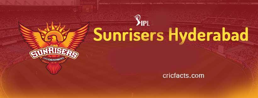 Sunrisers-Hyderabad-2021