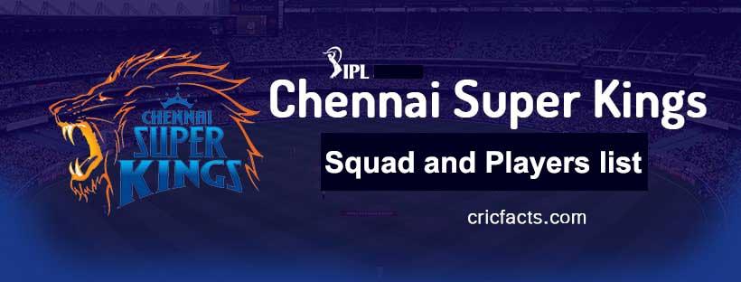 chennai-super-king-team-squad-for-ipl-2021-players-list