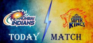 mi-vs-csk-today-match-ipl-2020-live-streaming-dream11