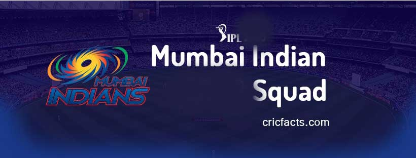 mumbai indian-team-squad-for-ipl-2020-players-list.j