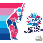 ICC Cricket T20 World Cup 2021 Schedule, Fixture, Date, Venue, Team, Time Table, Point Table, Ranking & Winning Prediction