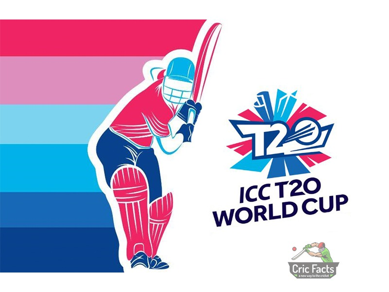 ICC Cricket T20 World Cup 2021 Schedule Fixture Date Venue Team Time Table Point Table Ranking & Winning Prediction