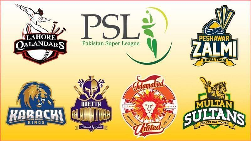 HBL PSL 2021 Schedule Fixture Date and TimeTable