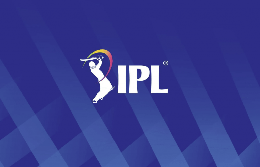 List of all Retained and Released players for IPL 2021