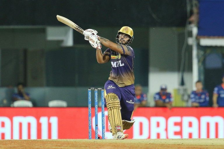 IPL 2021: Match 10, RCB vs KKR Match Prediction – Who will win today's match?