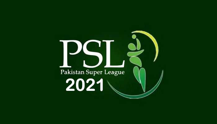 PSL 6 Abu Dhabi Schedule and Time Table