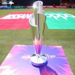 mens-t20-world-cup-2021.