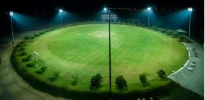 Oman Cricket Stadium Venue for ICC Men's T20 World Cup 2021