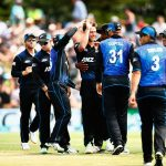 New-Zealand-team-squad-for-icc-t20-world-cup-2021
