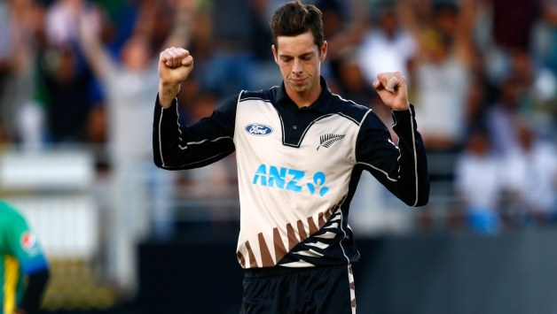 Best Bowling Figures – Top 4 and 5 Wicket Taker List in ICC T20 World Cup International