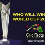 who-will-win-t20-world-cup-2021