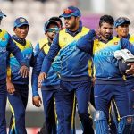 England-Cricket-Team-squad-for-icc-t20-world-cup-2021