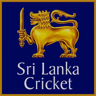 Sri-Lanka-National-Cricket-Team-Logo