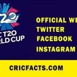icc-t20-world-cup-2021-official-website-facebook-twitter-instagram