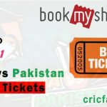 india-vs-pakistan-ticket-booking-and-schedule-for-t20-world-cup-2021-october-24