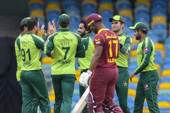 West Indies vs Pakistan 2021, 3rd T20I: Preview – Pitch Report, Playing Combination & Match Prediction