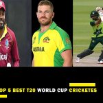 top-5-best-t20-cricketes-of-world-cup