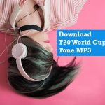 Download-T20-World-Cup-2021-Tone-MP3