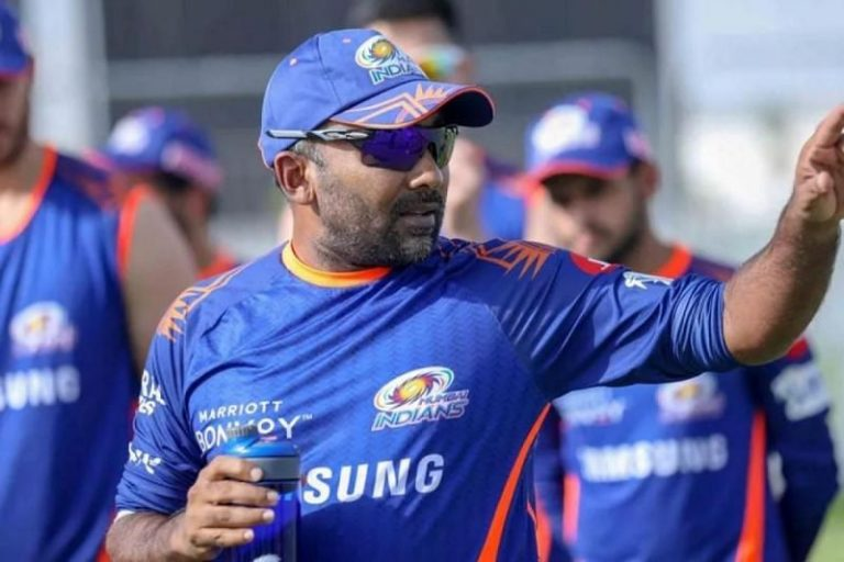 Sri Lanka to hire Mahala Jayawardene for T20 World Cup as a consultant