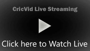 cricvid-live-streaming-icc-t20-world-cup-live-matches