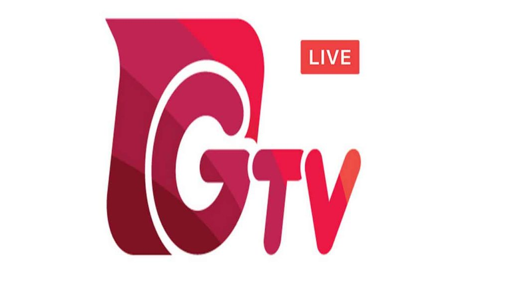 How to Watch Gazi TV Live Cricket Streaming of T20 WC 2021