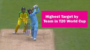 highest-target-by-team-in-t20-world-cup