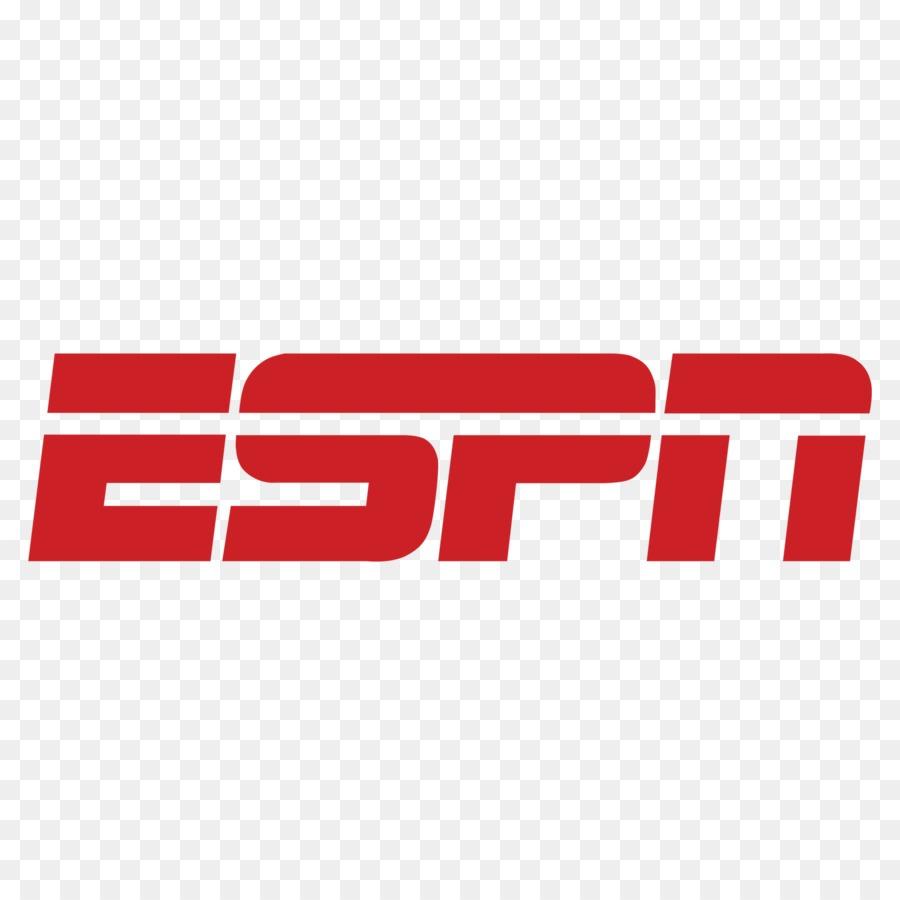 Live Match Scores ESPNcricinfo T20 World Cup 2021 Live Score Ball by Ball