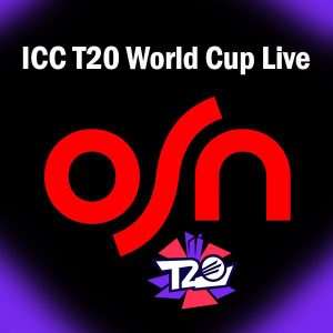 OSN Live Cricket Score ICC T20 World Cup 2021 Live Cricket Streaming