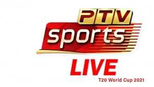 ptv-sports-live-cricket-streaming-icc-t20-world-cup-2021