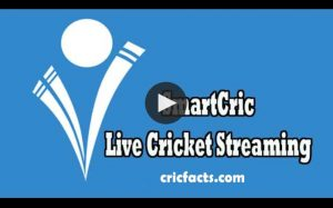 smart-cricket-live-cricket-streaming