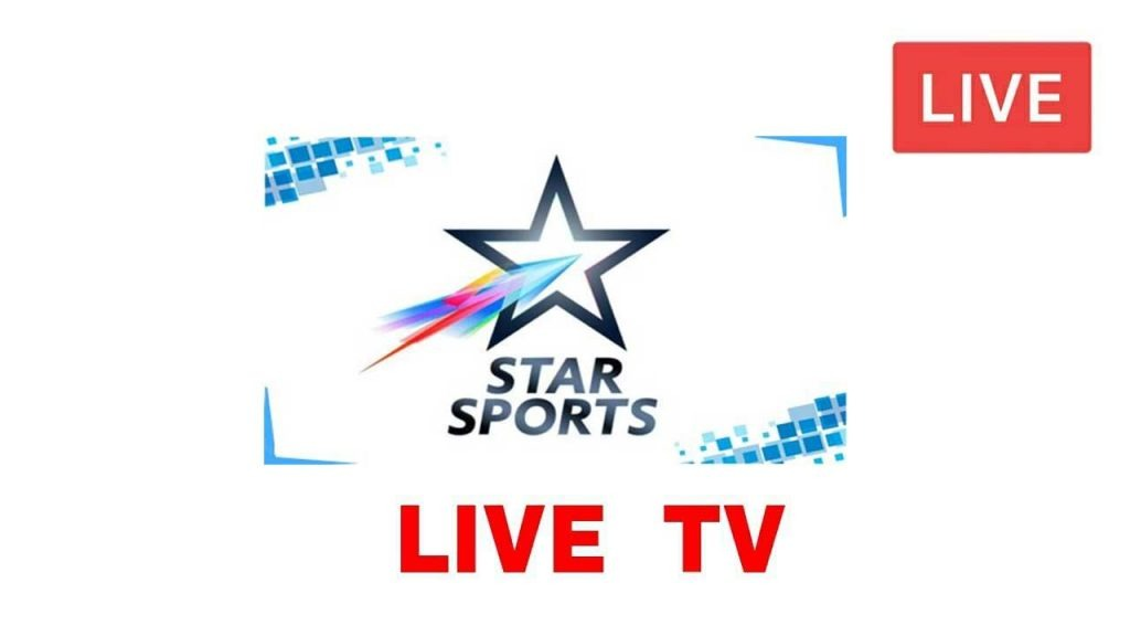 Star Sports 1 Hindi Live Cricket Streaming Online T20 World Cup 2021 Today Match