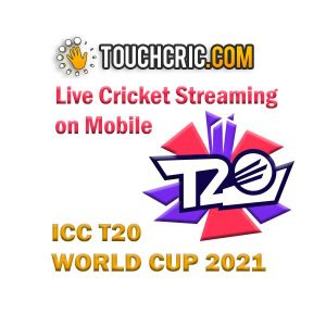 watch-icc-t20-world-cup-live-sreaming-on-touch-cric-on-mobile