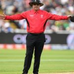 icc-t20-world-cup-2021-umpires-and-referee-lists
